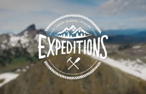 Image for UGM Expeditions
