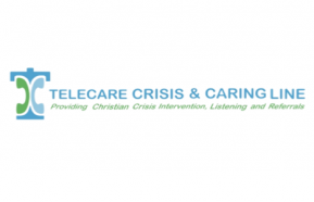 Image for Telecare Crisis & Caring Line