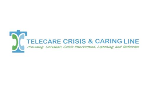 Telecare Crisis & Caring Line