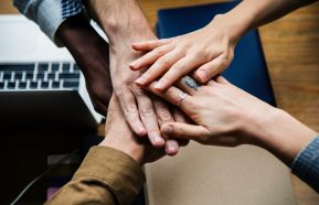 Image for 10 Tips to Support Employers Embracing Diversity