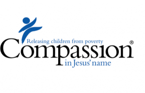 Image for Compassion Canada