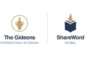 Image for Gideons International in Canada