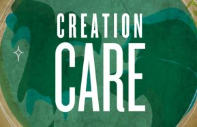 Image for EPIC – Creation Care
