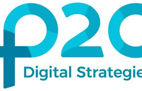 Image for P2C Digital Strategies