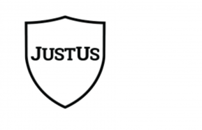 Image for JustUs