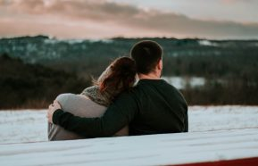 Image for First Steps to Financial Freedom as a Couple