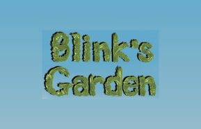 Image for Blink's Garden