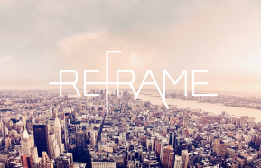 Image for ReFrame Official Trailer