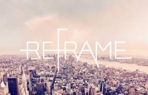Image for ReFrame