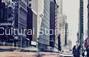 Image for ReFrame Episode 2: Cultural Stories