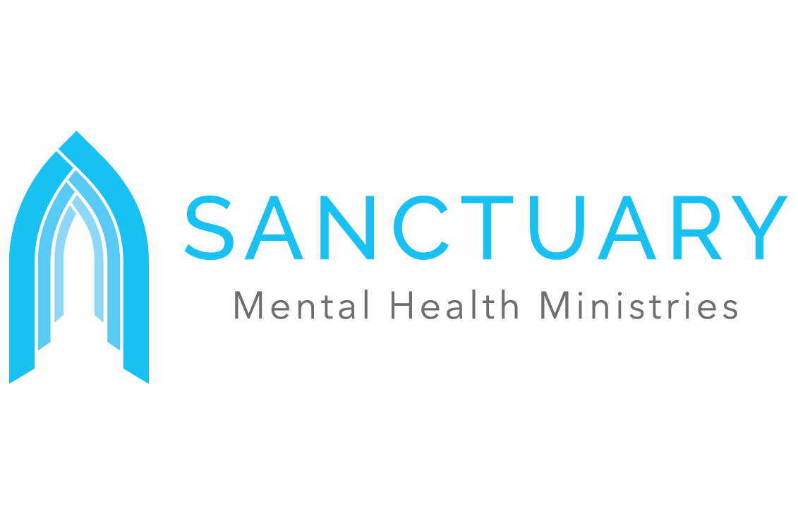 Sanctuary Mental Health Ministries