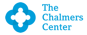 Image for Chalmers Center