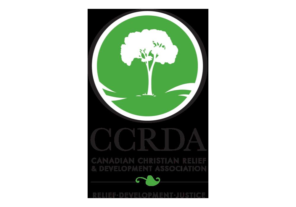 Canadian Christian Relief & Development Association