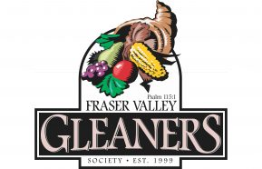 Image for Fraser Valley Gleaners