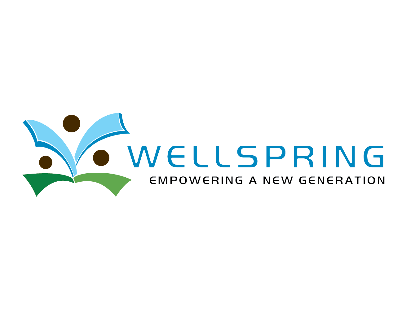 Wellspring Foundation for Education