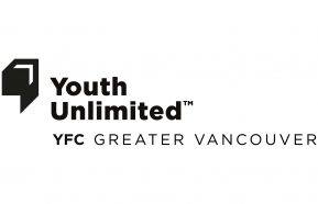 Image for Youth Unlimited (Greater Vancouver)