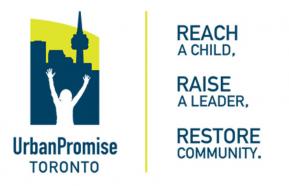 Image for UrbanPromise Toronto