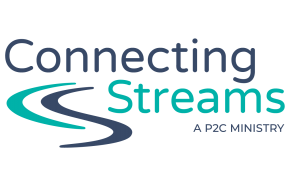 Image for Connecting Streams