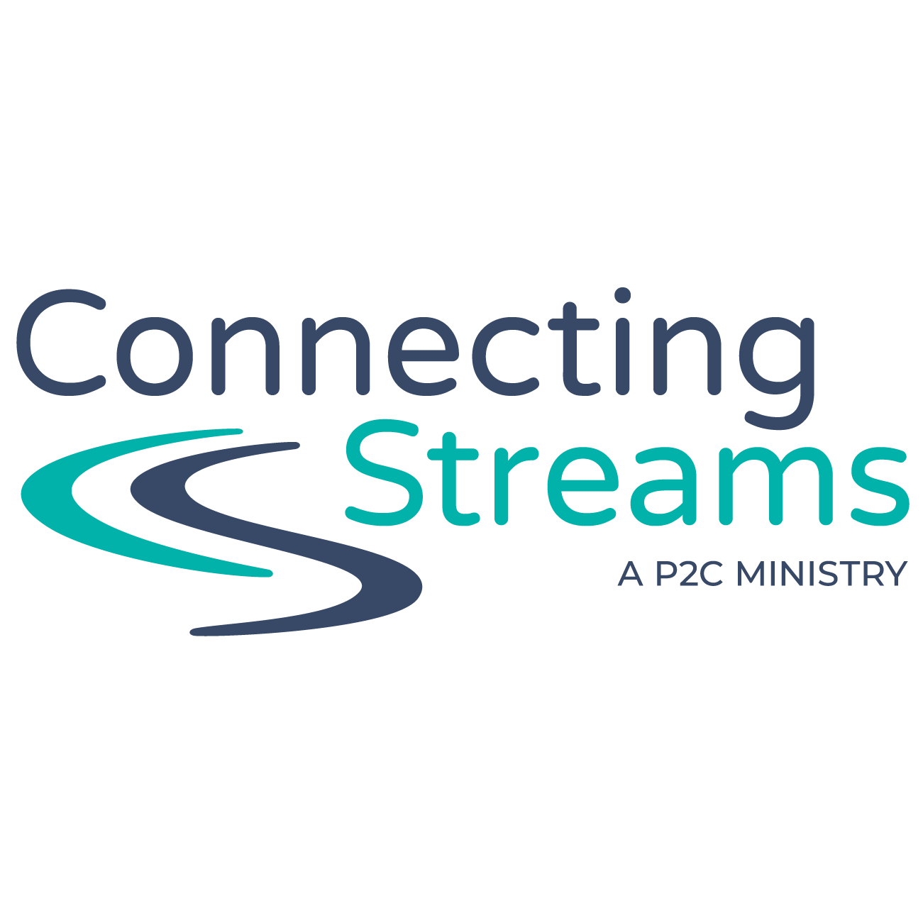 Connecting Streams