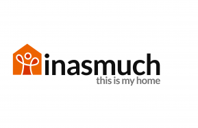 Image for Inasmuch