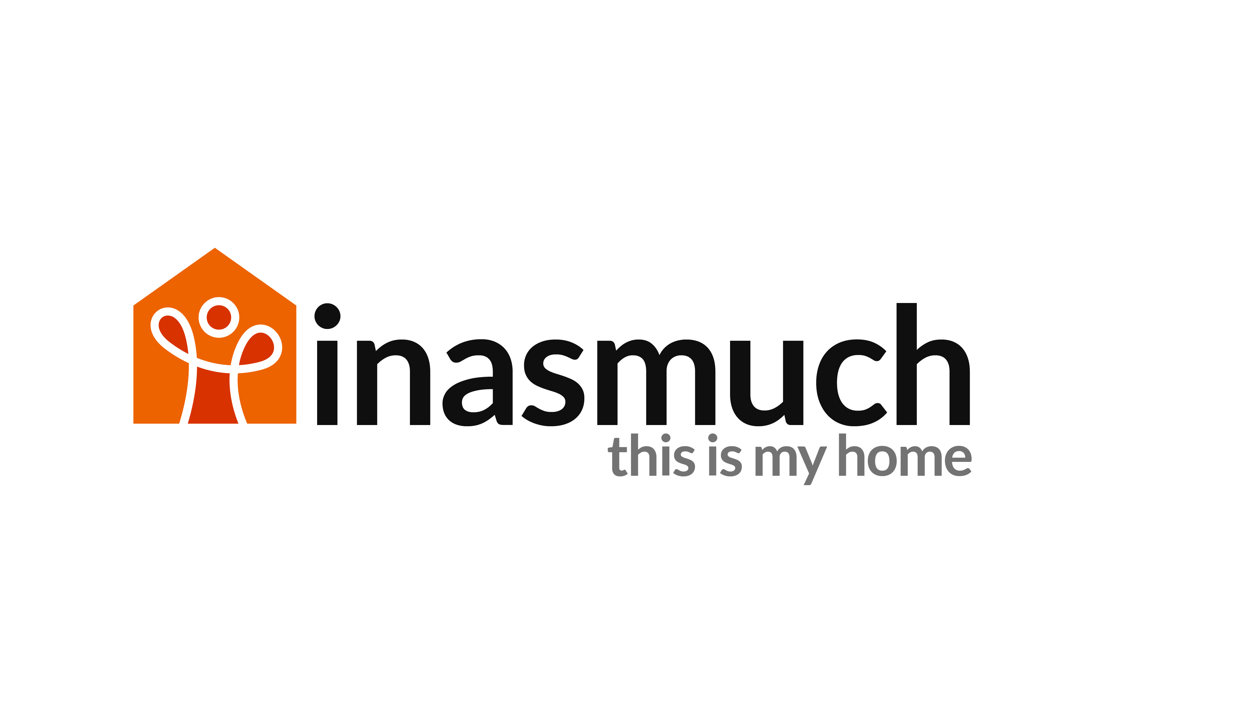 Inasmuch
