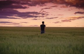 Image for Crossroads Gave Me The Key To Finding God's Truth