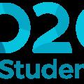 P2C – Students