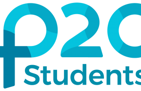 Image for P2C – Students