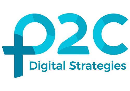 P2C Digital Strategies