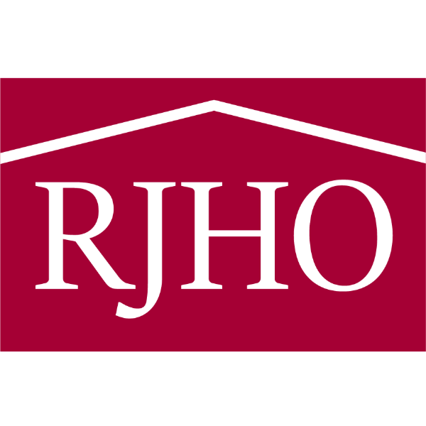 Restorative Justice Housing Ontario