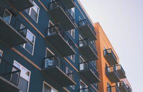 Image for Joseph Lauren: Post-custody Housing Challenges and Solutions