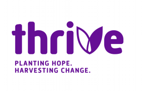 Image for Thrive for Good