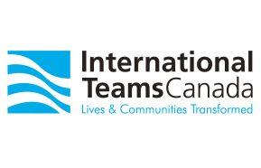 Image for iTeams Canada