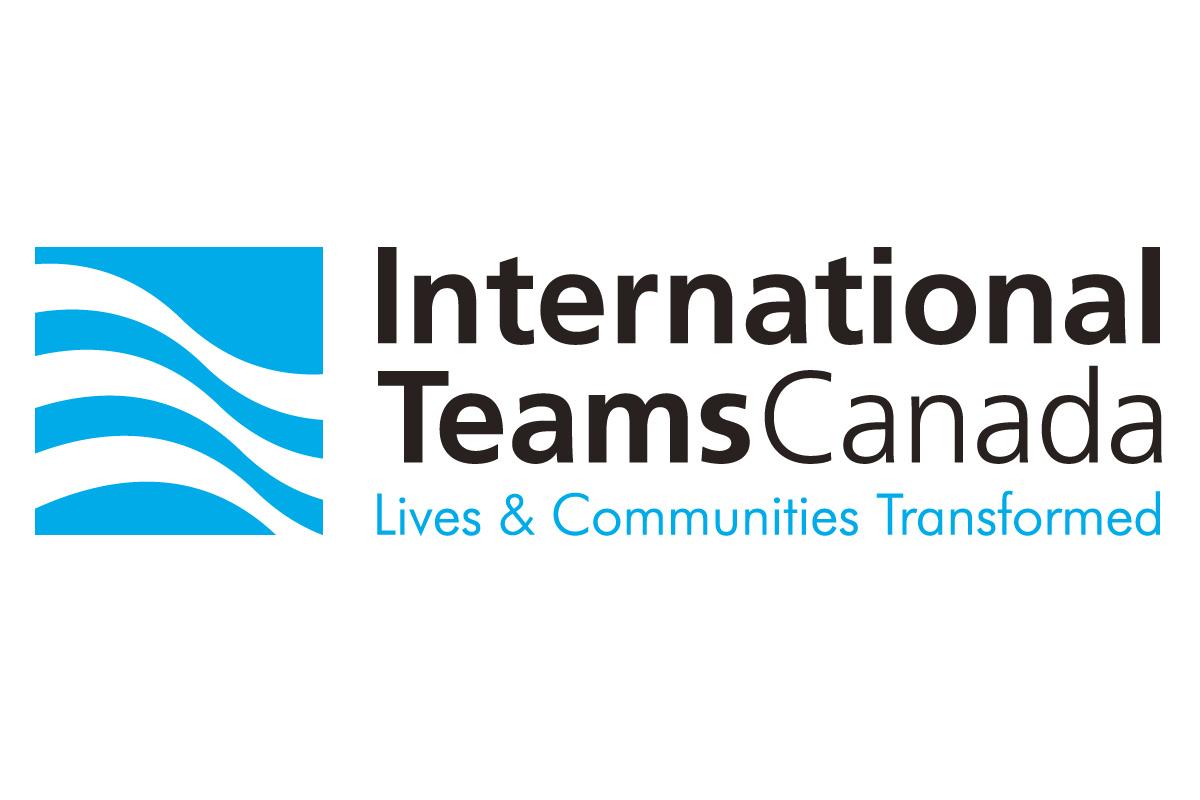 iTeams Canada