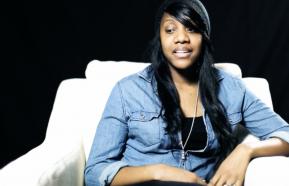 Image for Impact Story: Ayesha