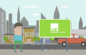 Image for CAP Money Course