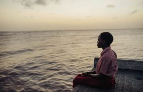 Image for Trapped in my mind: The mental health struggles of children around the globe during the pandemic