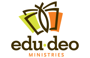 Image for EduDeo Ministries