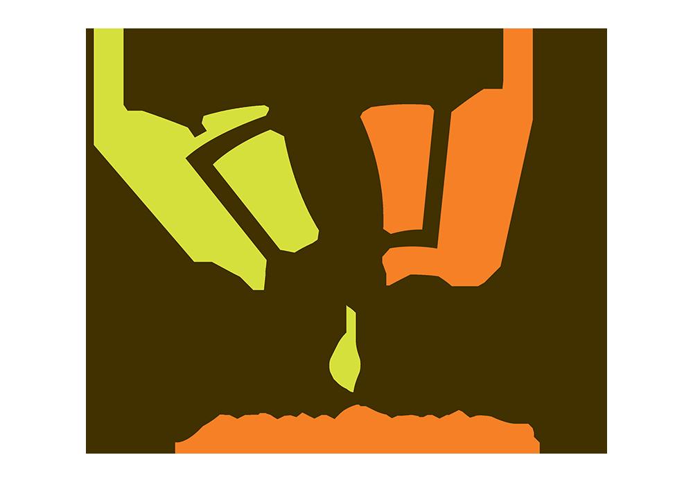 EduDeo Ministries