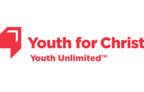 Image for Youth for Christ Canada