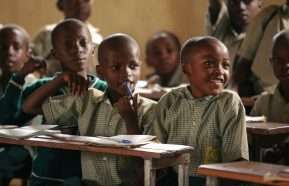 Image for Quality Education: For Every Child