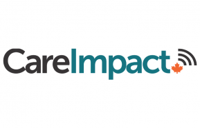 Image for CareImpact