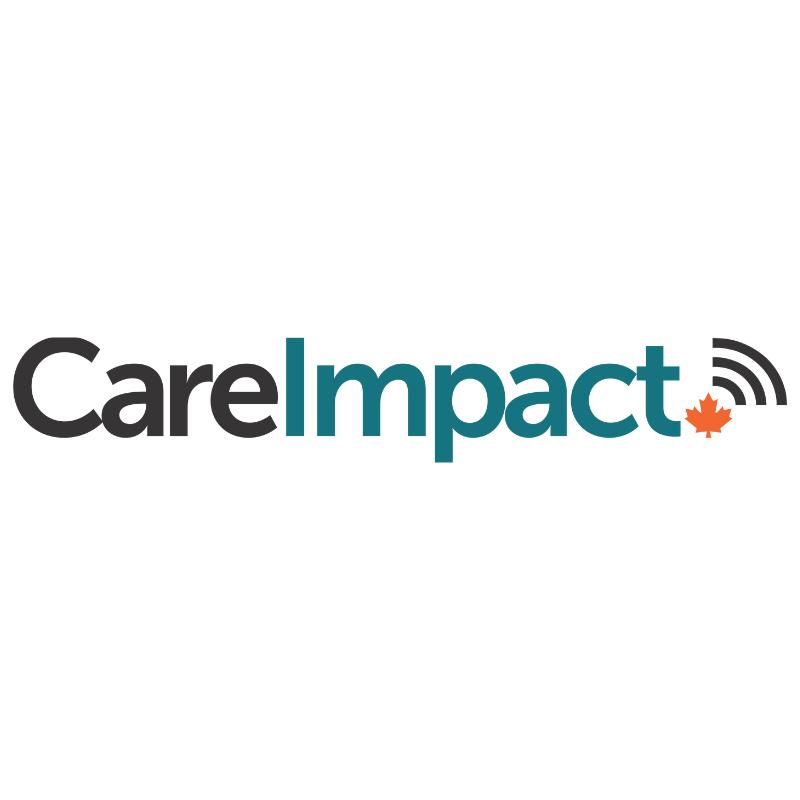 CareImpact